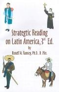 Strategic Reading on Latin America