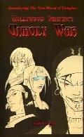 Hollywood Vampires Unholy War
