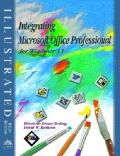 Integrating Microsoft Office Professional for Windows 3.1