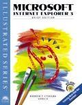Microsoft Internet Explorer 3.0