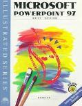 Microsoft Powerpoint 97