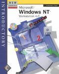 Microsoft Windows Nt Work.st.4.0:intr.