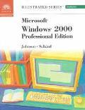 Microsoft Windows 2000