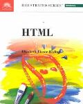 Html Introductory