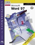 New Perspectives on Microsoft Word 97 Comprehensive -- Enhanced (New Perspectives Series)