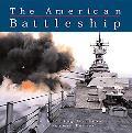 American Battleship