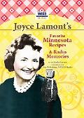 Joyce Lamont's Favorite Minnesota Recipes and Radio Memories