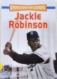 Jackie Robinson (Sports Heroes and Legends Series)