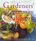 Gardeners' Community Cookbook