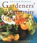 Gardeners' Community Cookbook