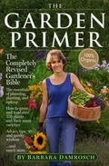 Garden Primer