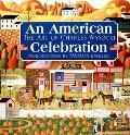 American Celebration The Art of Charles Wysocki