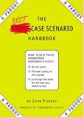 Best-Case Scenario Handbook