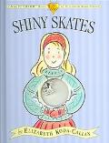 Shiny Skates