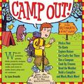 Camp-out Primer