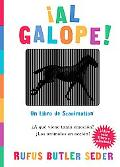 AL Galope! (Spanish Edition)