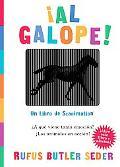 AL Galope! (Spanish Edition)