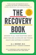 Recovery Book : Completely Updated and Revised