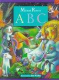 Michael Rosen's ABC - Michael Rosen - Hardcover
