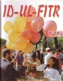 Id-Ul-Fitr (Festivals (Millbrook))