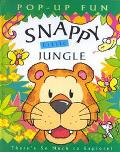 Snappy Little Jungle