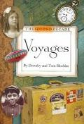 Second Decade Voyages