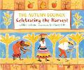 Autumn Equinox Celebrrating the Harvest