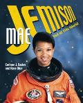 Mae Jemison Out of This World