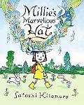 Millie's Marvellous Hat (Andersen Press Picture Books)