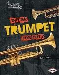 Is the Trumpet for You?
