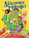 Afikomen Mambo (Passover)