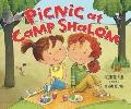 Picnic at Camp Shalom (Kar-Ben Favorites)