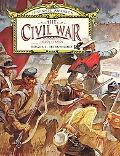 The Civil War, 1840s-1890s