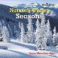 Seasons (Bookworms: Nature's Cycles)