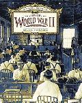 1898 to World War II (Hispanic America)