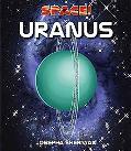 Uranus (Space!)