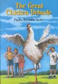 Great Chicken Debacle