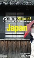 Culture Shock!: Japan