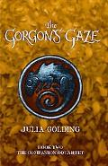 The Gorgon's Gaze (The Companions Quartet)