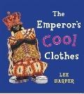 Emperor's Cool Clothes