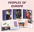 Peoples of Europe