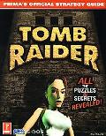 Tomb Raider Game Secrets - Nick Roberts - Paperback