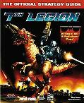 7th Legion: The Official Strategy Guide