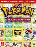 Pokemon Trading Card Game - Bill Hiles - Paperback