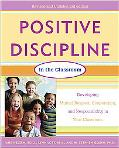 Positive Discipline in the Classroom, Revised 3rd Edition: Developing Mutual Respect, Cooper...
