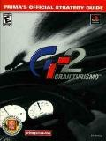 Gran Turismo 2: Prima's Official Strategy Guide