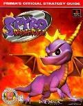 Spyro 2: Ripto's Rage: Prima's Official Strategy Guide - Prima's Temp - Paperback