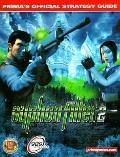 Syphon Filter 2: Prima's Official Strategy Guide