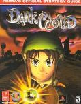 Dark Cloud - Prima Games - Paperback