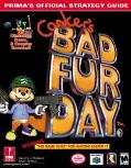 Conkers Bad Fur Day Prima's Official Strtegy Guide
